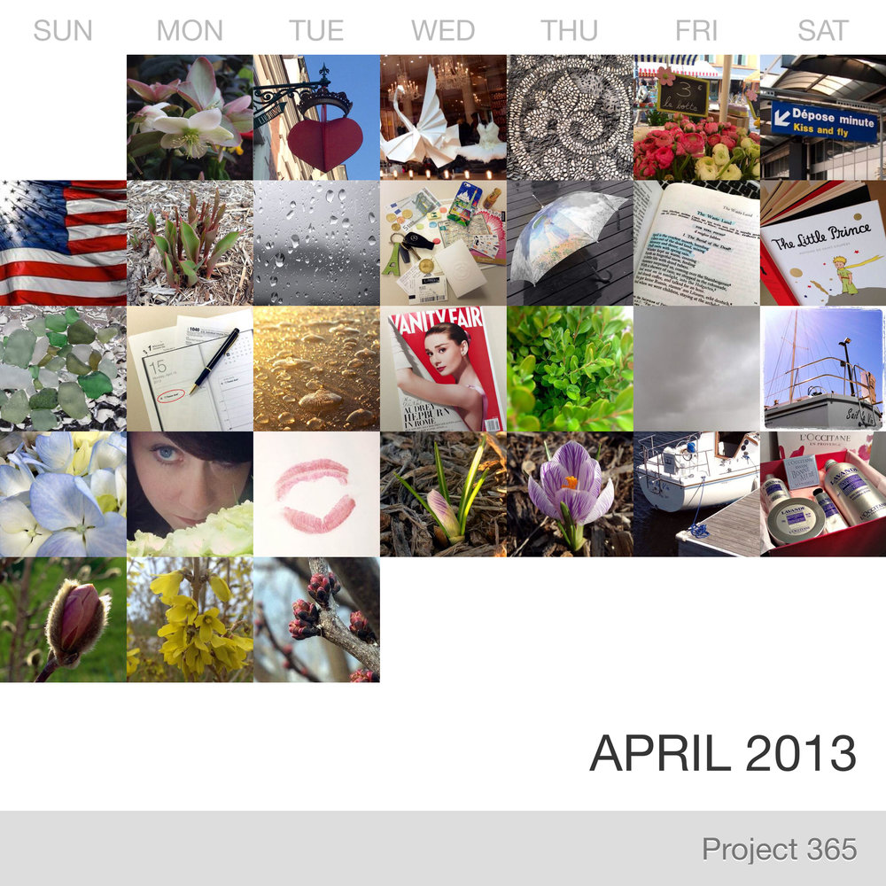 Project 365 _April-2013_Collage.jpg