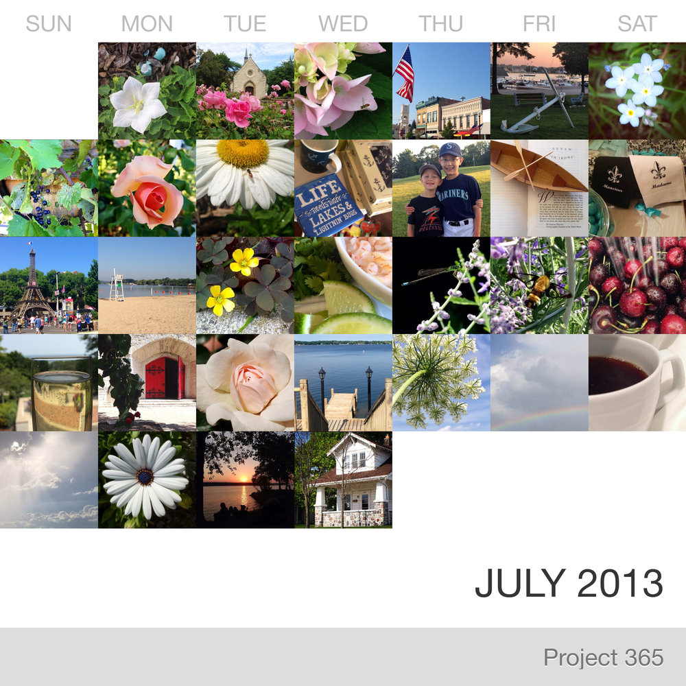 Project 365 _July-2013_Collage.jpg