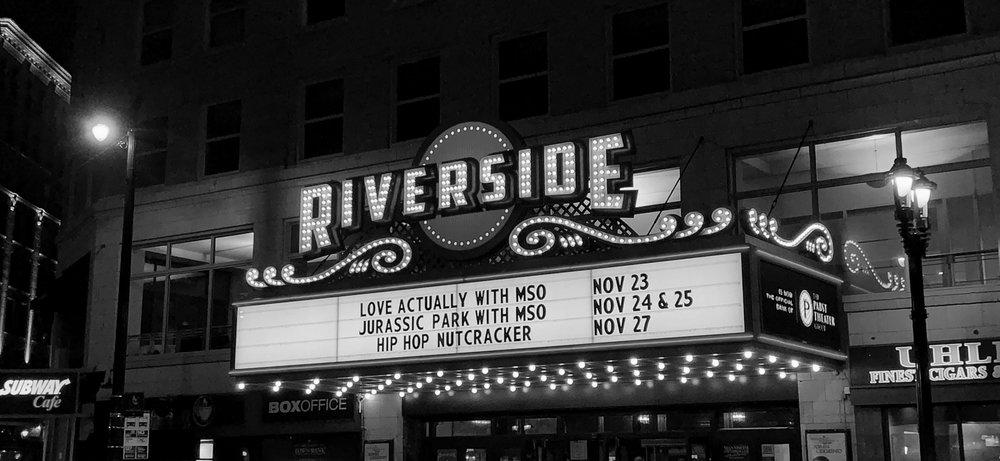 Riverside.jpg