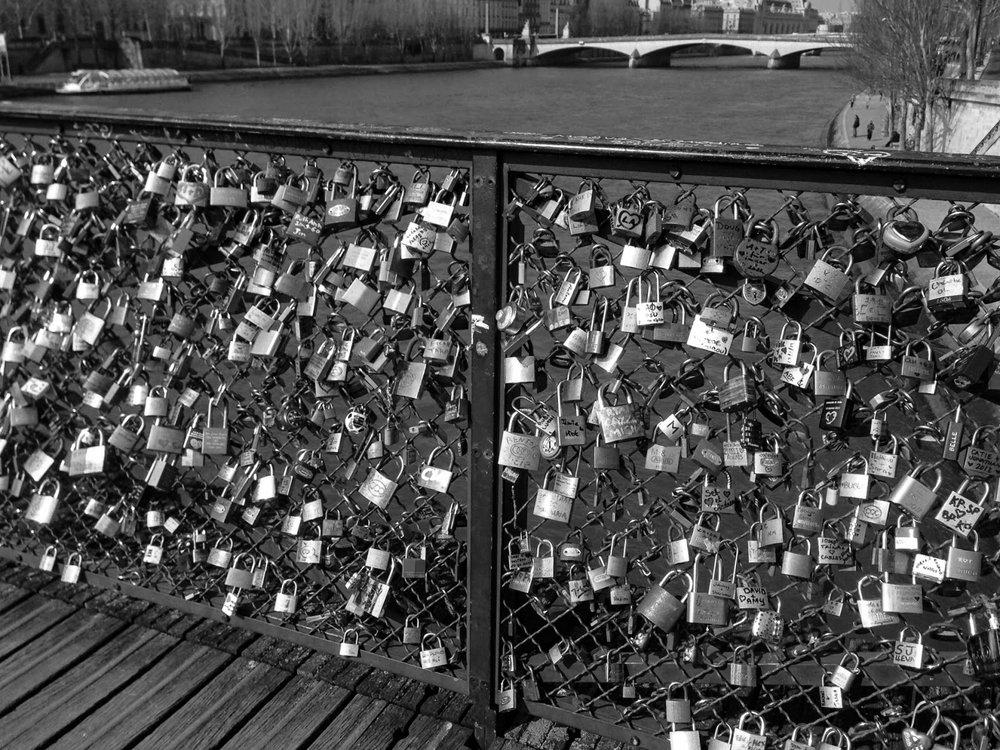 Locks - Spring 2013.jpg