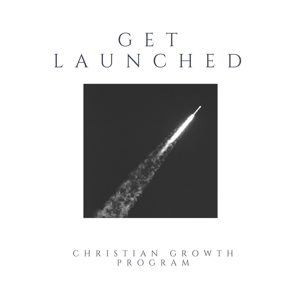 GET LAUNCHED.jpg