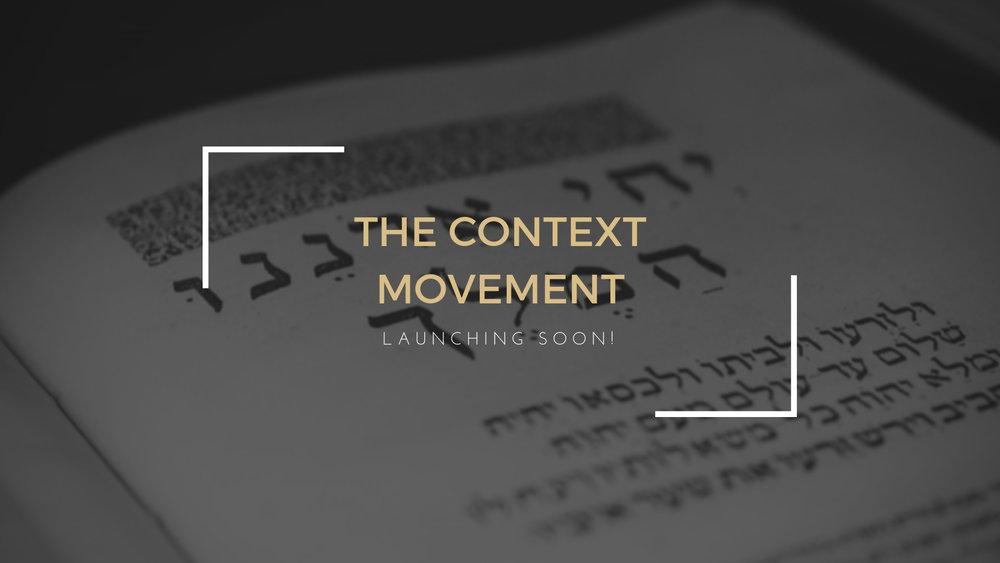 THE CONTEXT MOVEMENT.jpg