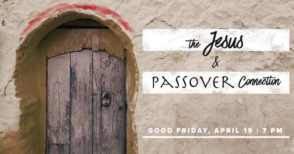 Passover-fb1.jpg