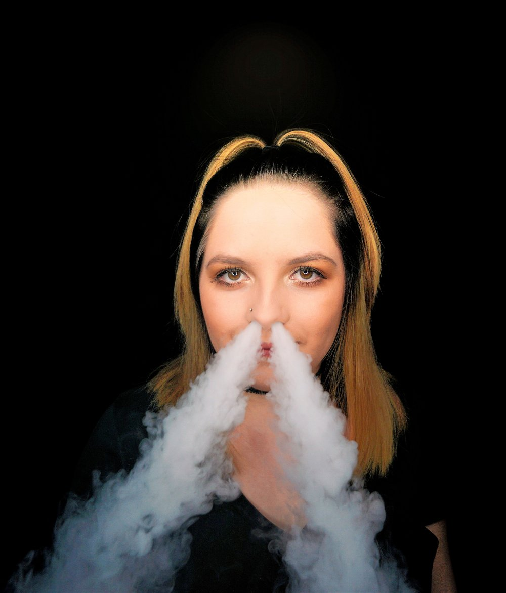 Vape Videos - Vape tricks,vapenews vape girls