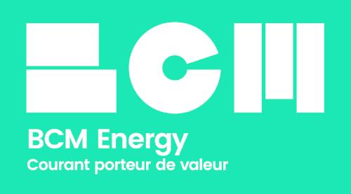 BCM ENERGY