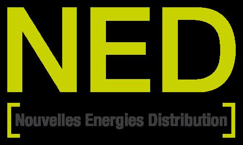 NED ENERGIES