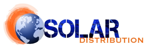 SOLAR DISTRIBUTION