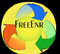 FREE ENR