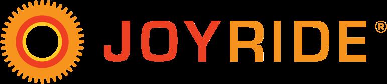 JoyRide Cycling + Fitness