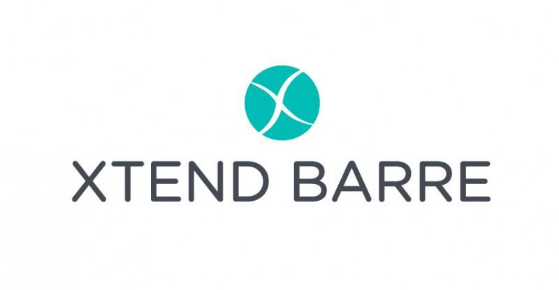 xtend-barre-logo.jpg