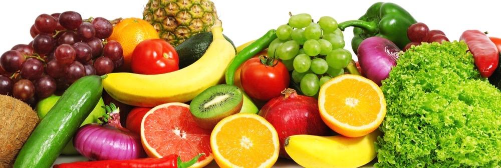 Healthy-Foodd.jpg