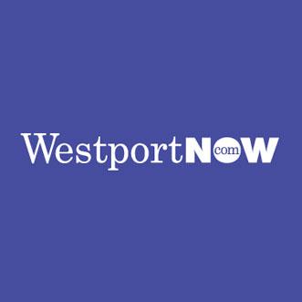 <b>WESTPORTNOW<br>12.01.16<br></b>JoyRide to Launch Cross-Training Space
