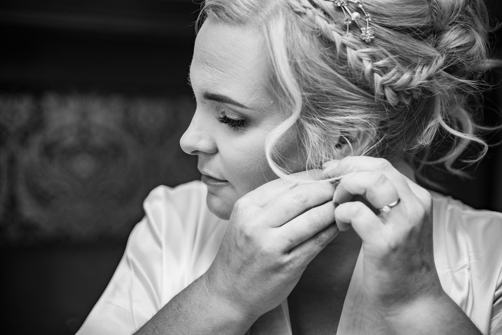 wedding photography strawberry bank hotel dana lewis