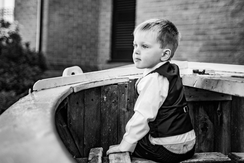 Wedding photography portfolio black and white photography