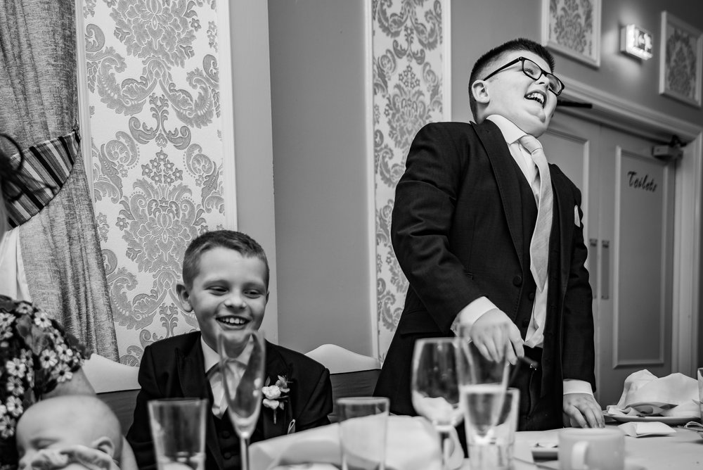 funny wedding speeches strawberry bank hotel dana lewis