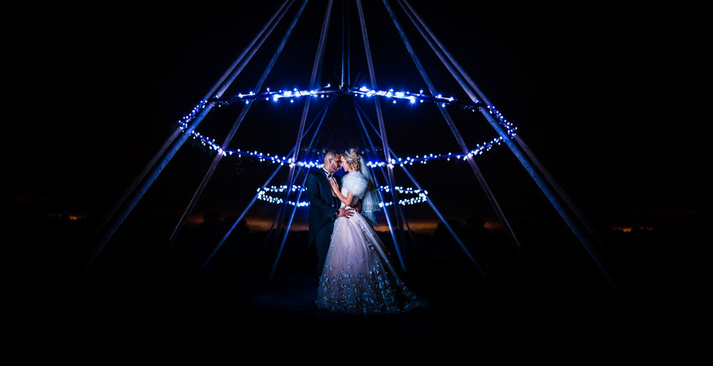 wroxeter hotel Shrewsbury wedding photography