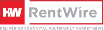 HW-RentWire-343x100.png