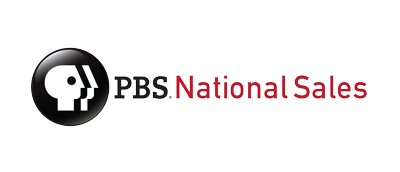 PBS-NationalSalesRed-400.png