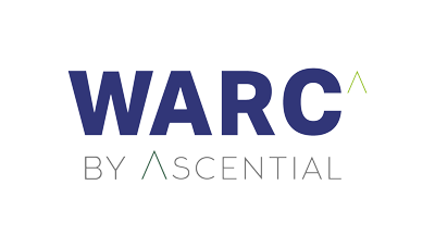 WARC-logo_By-Ascential_Dark_400.png