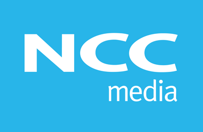 NCC-web-logo-400.png