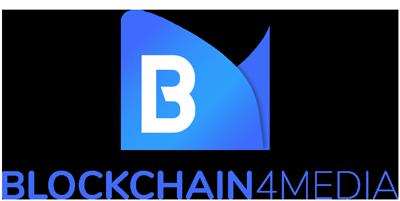 B4m_logo_400.png