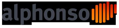 alphonso_logo2018.png