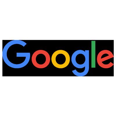 Google_400.png