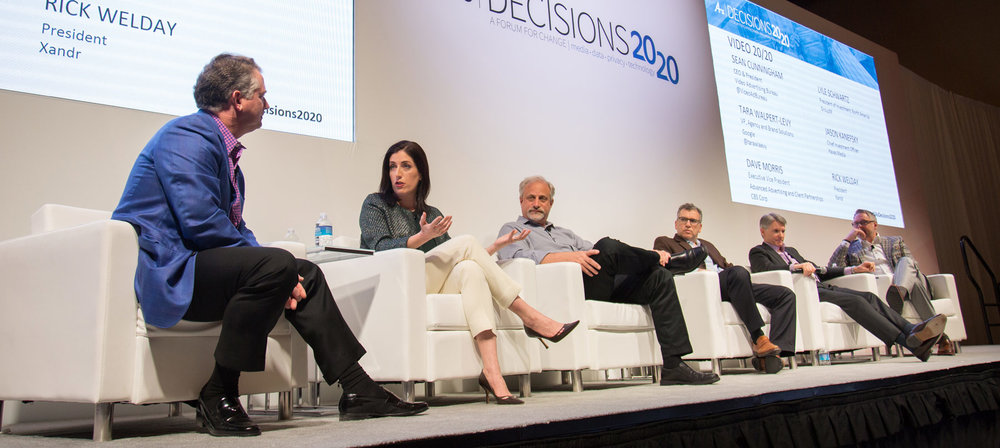 4As_Decision_2020_DC_Margarita_Corporan-360.jpg