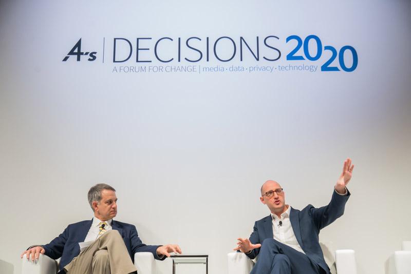 4As_Decision_2020_DC_Margarita_Corporan-373.jpg