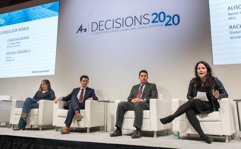 4As_Decision_2020_DC_Margarita_Corporan-375.jpg