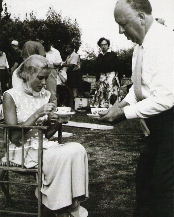 Hitchcock-tea.jpg