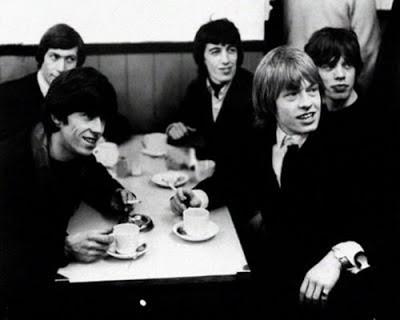 I-got-nasty-habits.-I-take-tea-at-three-Jagger.jpg