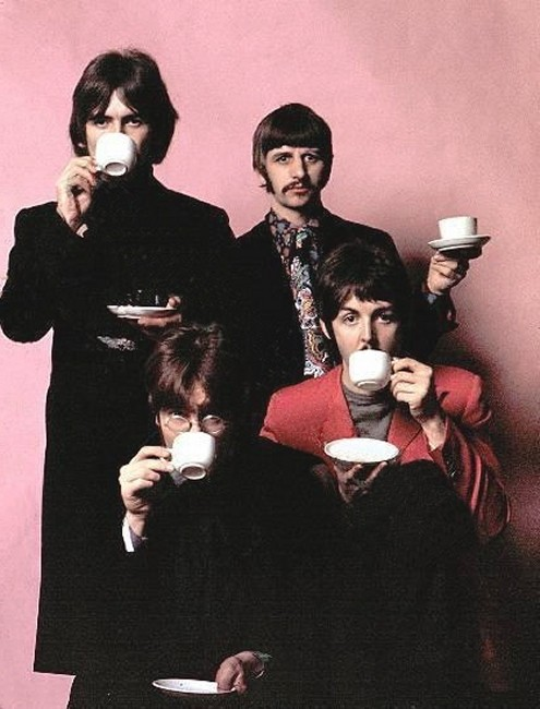 beatles-tea.jpg