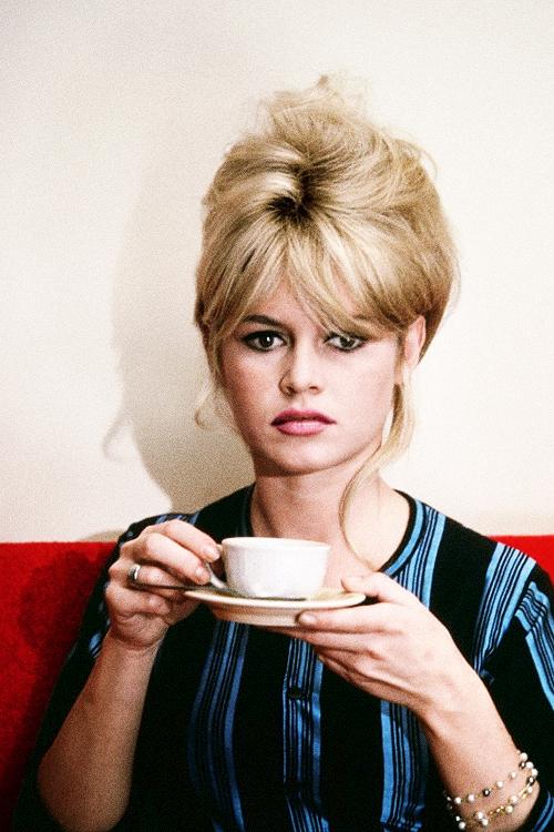 bardot-tea.jpg