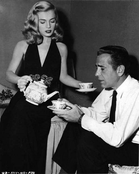 bogart-bacall-tea.jpg