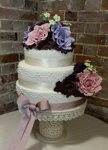 cake athina
