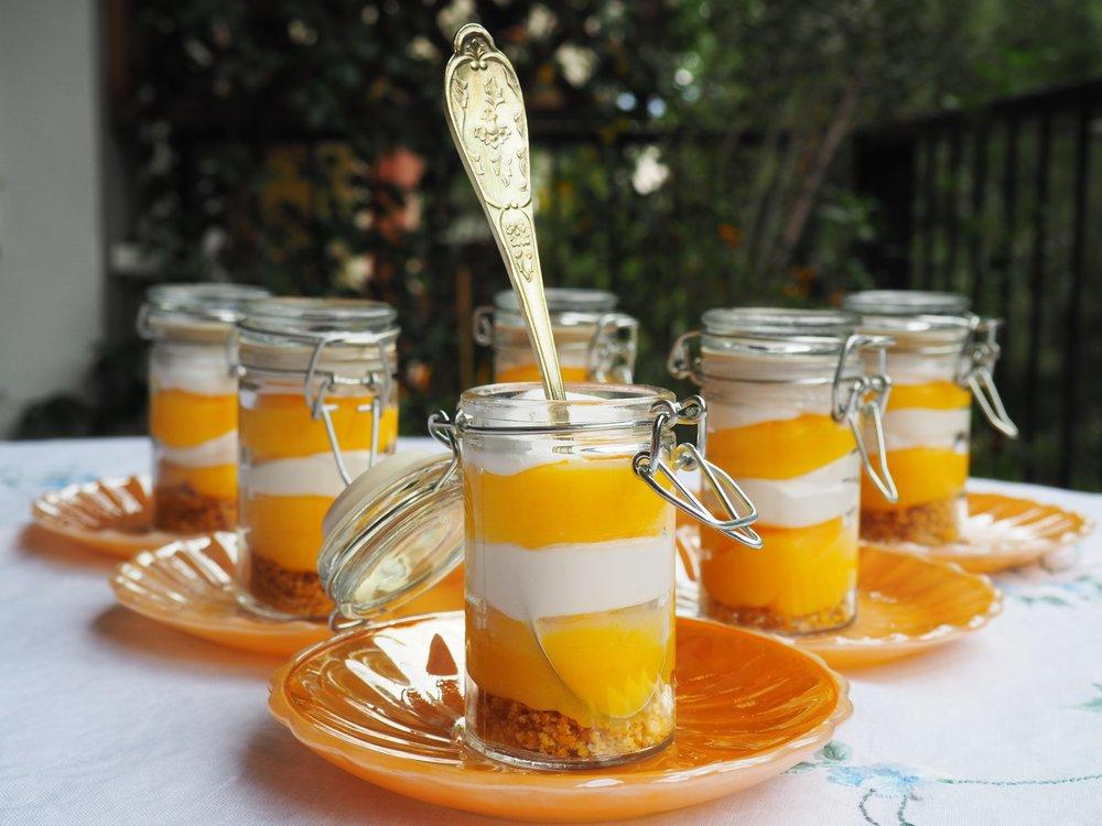 lemon-pie-1.jpg