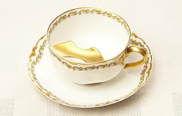 mustache-cup-2-1.jpg