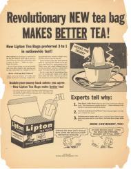 1952-first-flo-thru-bag-ad