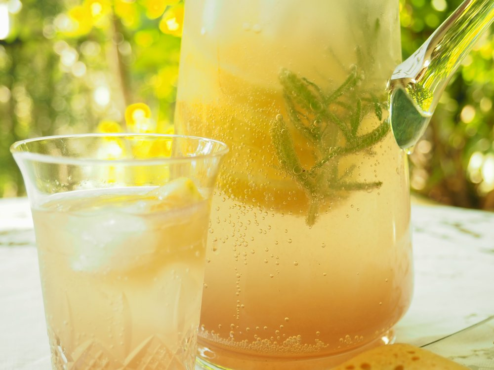 lemonade-3.jpg