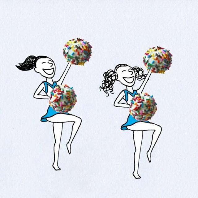 massimo-cakepops
