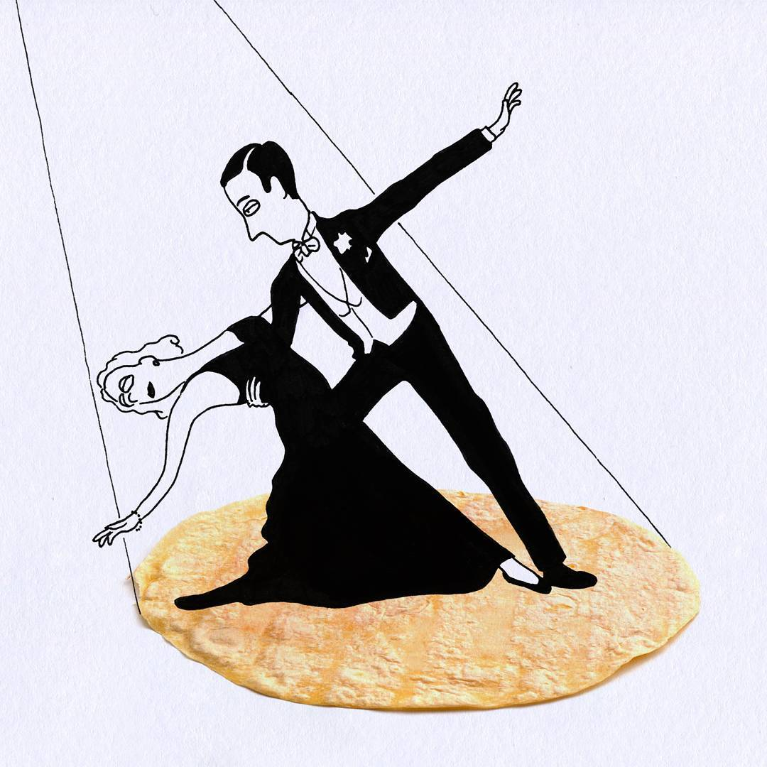 massimo-dance