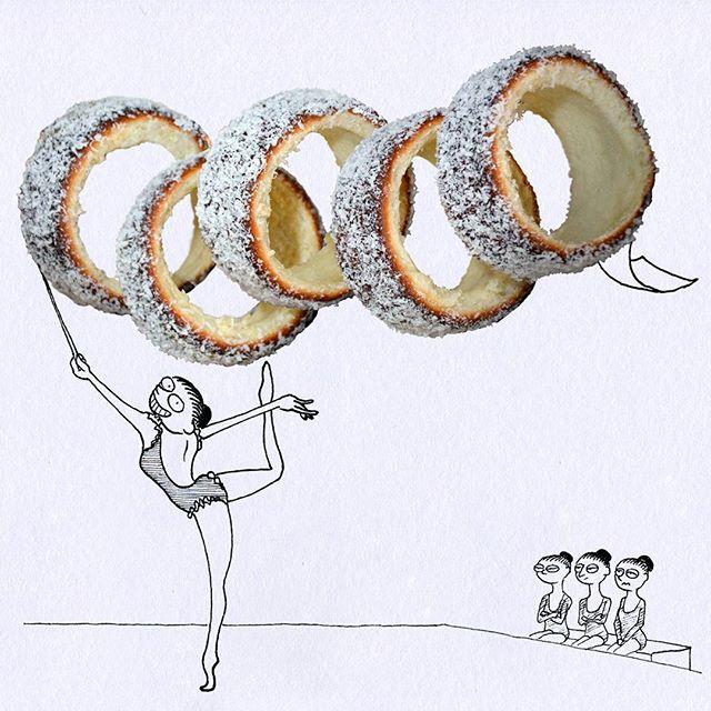 massimo-olympics