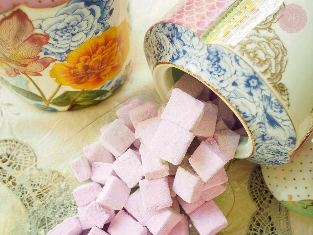 PHOTO-violet-marshmallows-3-watermark.jpg