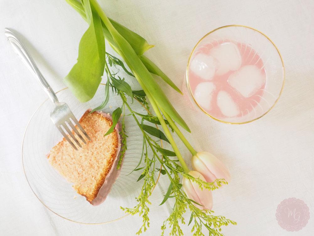 pink-grapefruit-soda-cake-10-watermark