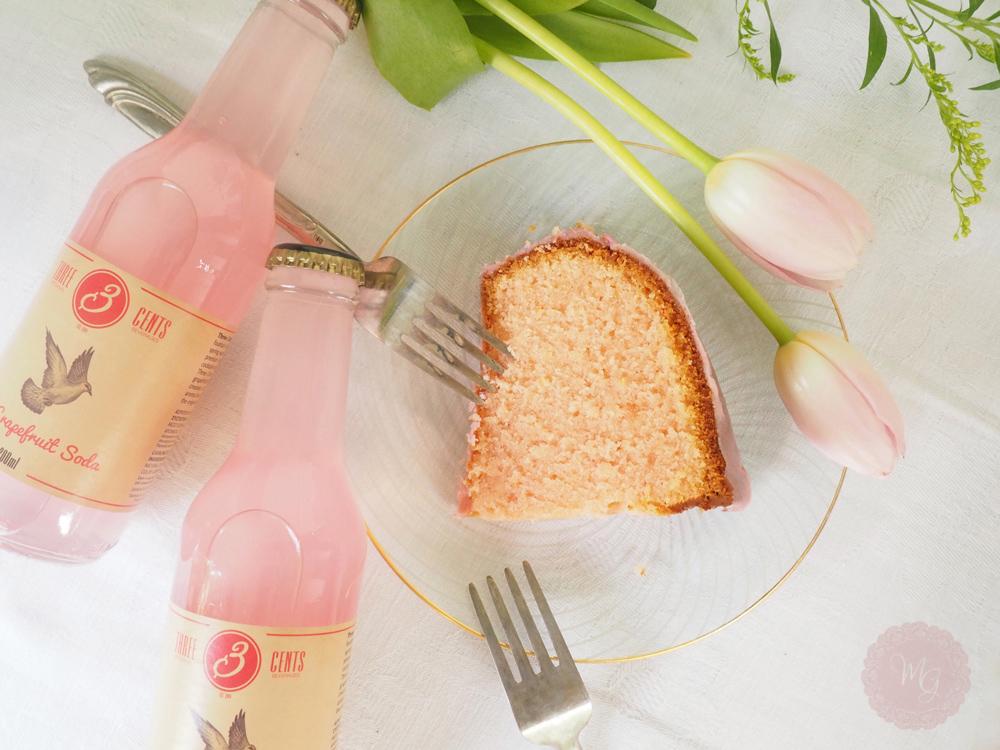 pink-grapefruit-soda-cake-15-watermark-2.jpg