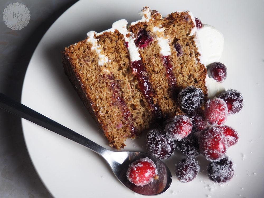 watermark-cranberry-cake-3.jpg