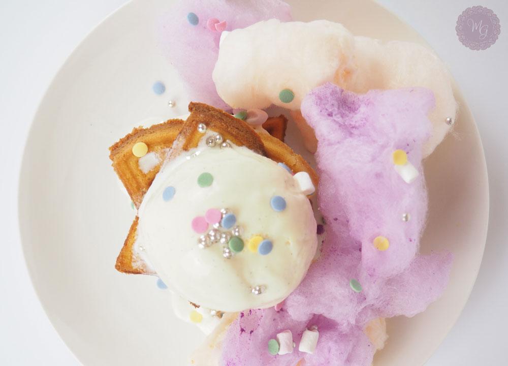 ice-cream-waffle-watermark-1