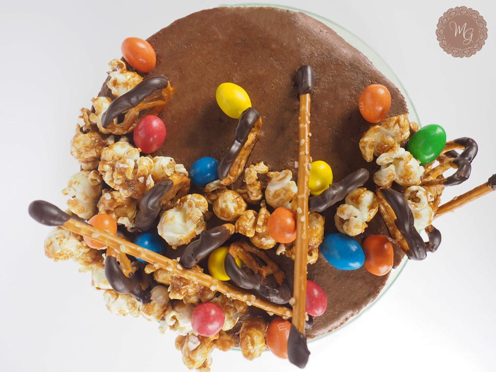 pretzel-cake-watermark-1