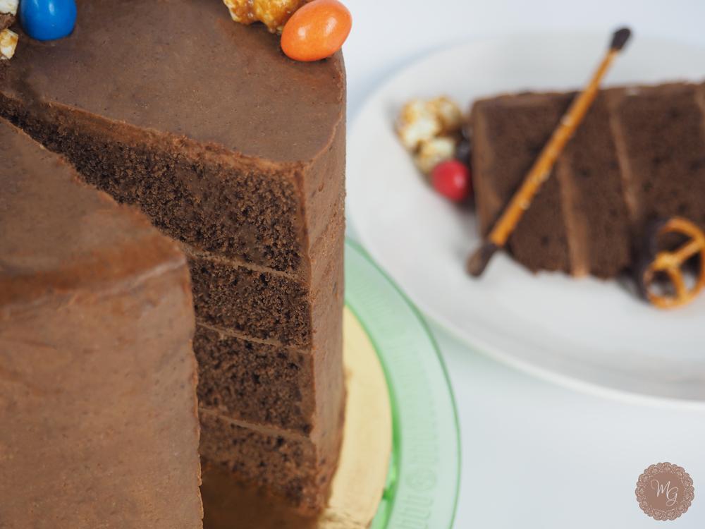pretzel-cake-watermark-2